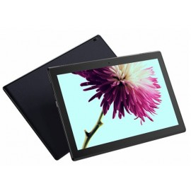 Lenovo Tablet - Gift Pack